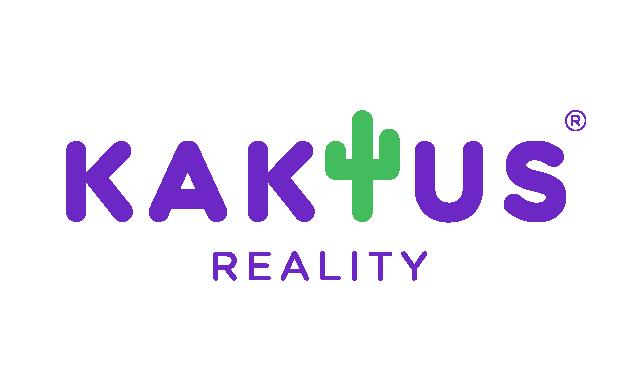 KAKTUS Reality