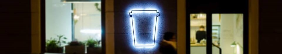 CØKAFE bistro & coffee bar