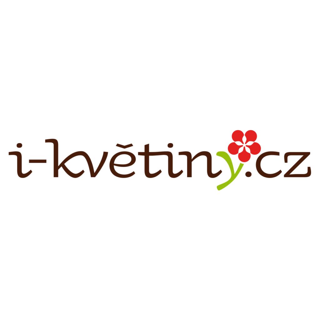 I-KVETINY.CZ – Hlavní třída